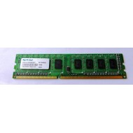 1Go DDR2 PC2 6400U NON ECC