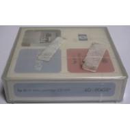HP C5141F DLT IV Data Cartridge 40/80Gb