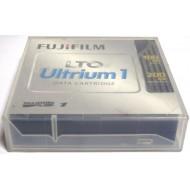 FUJIFILM LTO1 Data Cartridge 100/200GB