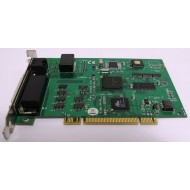 Carte EICON C91 V2 800-812-02 PCI Adapter