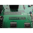 Carte EICON 800-339-02 PCI Adapter