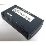 Digital DS-RZ1CB-VW 4.3Go 7200t