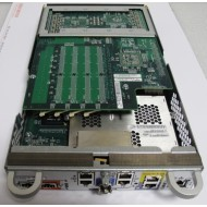 EMC 100-520-283 Processor Board Fibre Channel