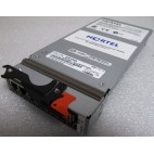IBM NORTEL 32R1869 ETHERNET SWITCH MODULE