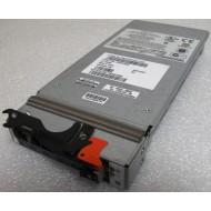 IBM 32R1820 Brocade 20 ports 4Gb pour BladeCenter E