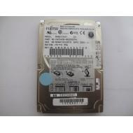 "Disque Fujitsu  MHN2100AT 10Go IDE 4200t 2.5"""