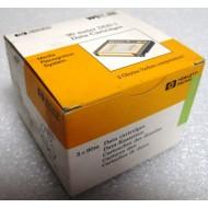 HP 92283B boite de 5 cartouches DDS1 4mm 90m