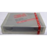 3M DC 2000 Mini Data Cartridge 40Mb 205ft