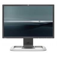 "HP LP2275W Ecran Plat 22"" LCD 16/9"