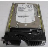"""Disque EMC 005048848 300Go FC 15K 2/4Gb 3.5"""""""
