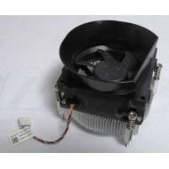 Dell Optiplex 0KXRX CPU Heatsink and Fan Assembly