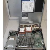 IBM 46C6874 IBM System x iDataPlex dx360