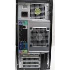 Station de travail Dell Precision T1700
