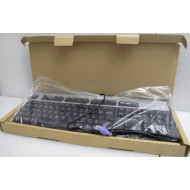 Clavier HP KB-0316 AZERTY PS/2