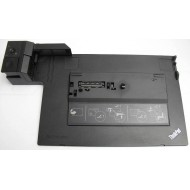 IBM Lenovo ThinkPad SD20A23326 Docking Station Port Replicator USB 3.0