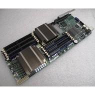 Motherboard X8DTT-F Bull R422-E2