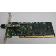 Intel C38259-002 1Gb Ethernet SX PCI-X Adaptater Card