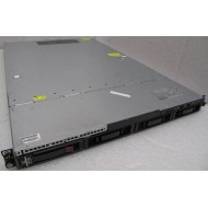 HP 505683-421 DL320 G61 Quad Core Xeon L5506 2.13GHz