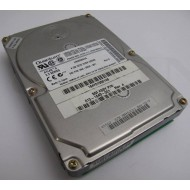 "Disk SGI 064-0039-001 4 Gb SCSI 3.5"""