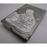 """DISK SGI 013-2325-001 9.1GB SCSI 3.5"""" 80-Pin"""