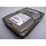 """Disk SGI 064-0089-001 4Gb SCSI SCA 80p 7200t 3.5"""""""