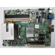 Carte mère HP 531966-001 pour PC Proliant 6005 Proc 3 GHz
