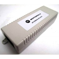 Motorola AP-PSBIAS-2P2-AFR power-over-Ethernet injector
