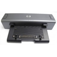 HP EN488AA Docking Station with Dual Link DVI
