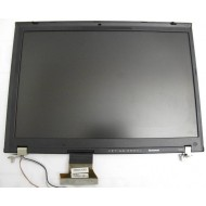 "Lenovo P/N 42t0485 FRU 42T0486 LCD Display Dalle Ecran 15.4"" Connecteur 30 pin"