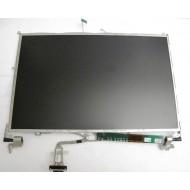 """Dalle LG LP154WX7 15.4"""" pour portable ou tablette"""