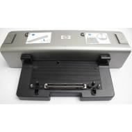 HP 469619-001 Docking Station Elitebook