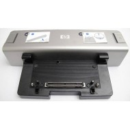 HP KP080AA Docking Station Business Notebook