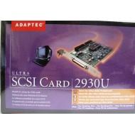 Adaptec 1662200EU AHA-2930U 32BIT PCI SCSI