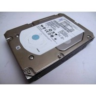 Disk IBM 42D0847 300Gb SAS 15K 3.5""