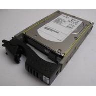 """Disque EMC 005048731 300Go FC 15K 3.5"""""""