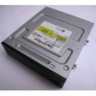 SAMSUNG TS-H353 DVD 16X-CDROM 48X SATA