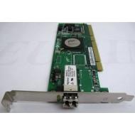 IBM 24P0961 QLogic QLA2340 Single Optical Channel Adapter