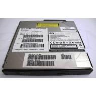 HP 294766-9D7 24X DVDRom Slimline Combo Drive IDE