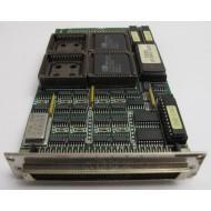 Artecon SB-400P SBUS Card with 4 Serial/1 Parallel
