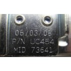 Dell Rapid Rail Kit PE1950 Left and Right