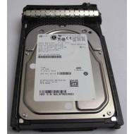 "Disk Fujitsu MBA3073NC 73Gb SCSI 15K 3.5"""