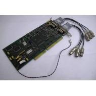Aaton Keylink Carte ADX V3 5592540/02 SDV3 INT