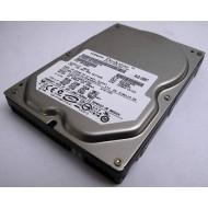 """Disk Hitachi 0Y30001 80Gb IDE 3.5"""""""