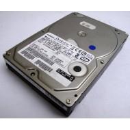 "Hitachi 0A31619 500Gb SATA 7200t 3.5"""