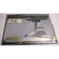 """DALLE ECRAN 15.4"""" LCD SAMSUNG LTN154X3-L02 WXGA (1280x800)"""