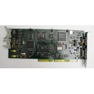 Aaton CARTE MTC-LTC MTC2 V3 5591140/06