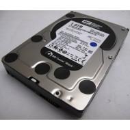 "Disk WD1002FAEX 1Tb Sata II 6Gb/s 64Mo 3.5"""