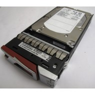 Dell Equallogic 0935835-01450Gb SAS 15K 3.5""