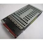"Dell Equallogic 0935835-01450Gb SAS 15K 3.5"""