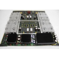 SGI 013-1673-101 IP25 Processor Board Power Challenge / Onyx